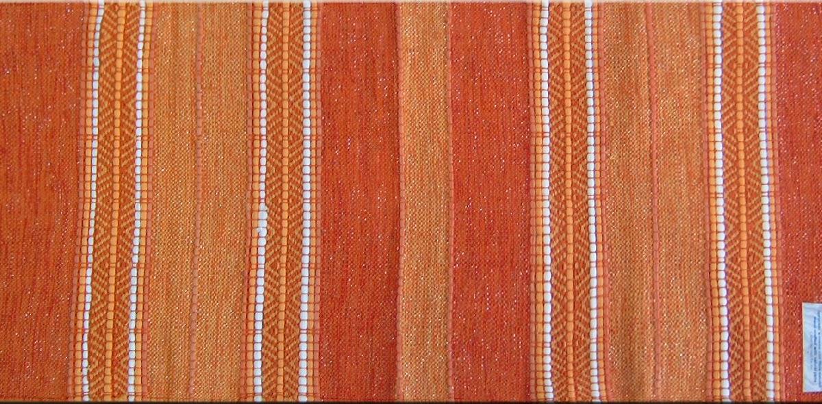 Tappeti cucina design tappeti arreda con i tappeti - Tappeti design on line ...