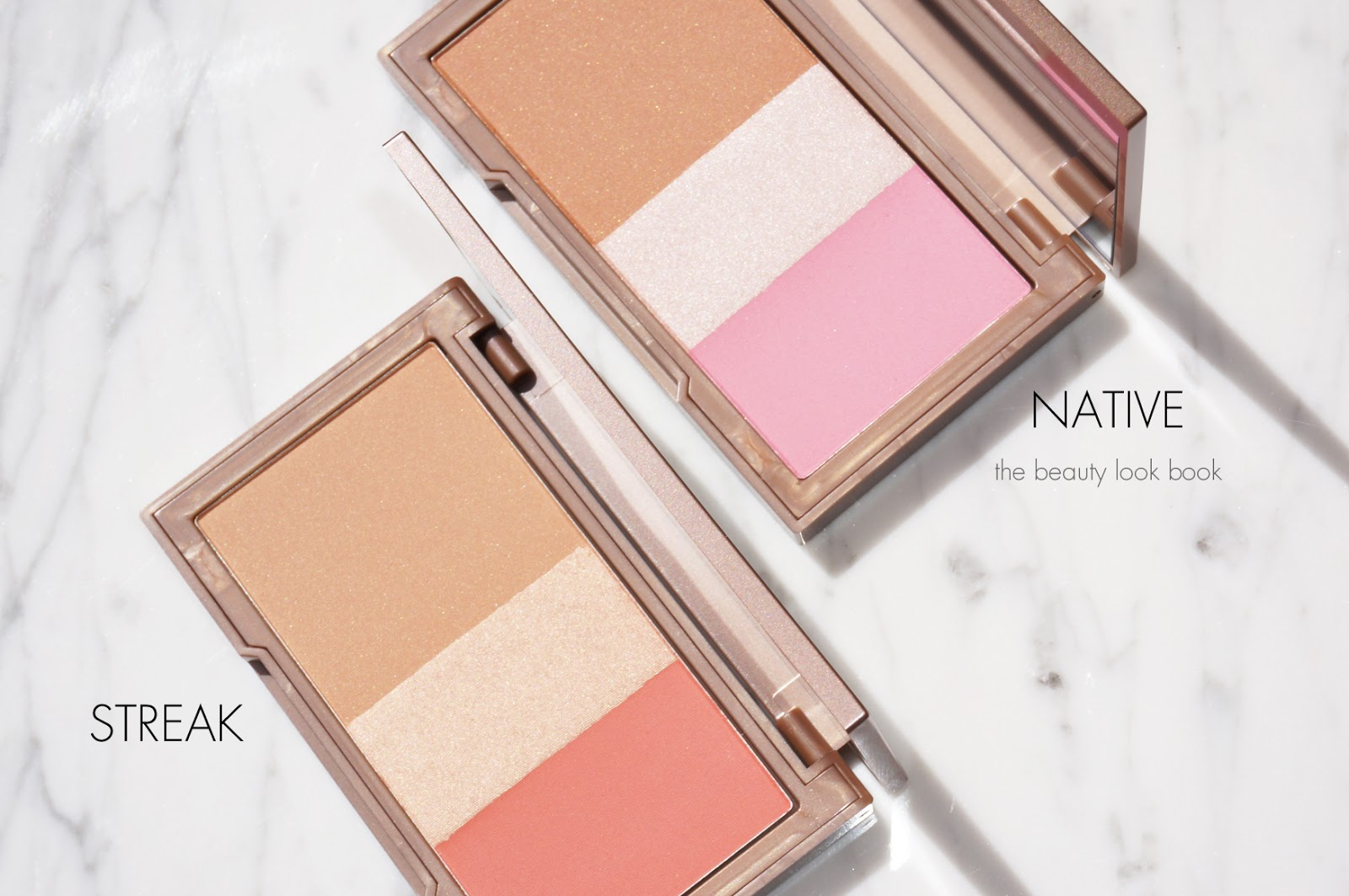 Urban Decay Naked Flushed Palette Review   Makeup Minute