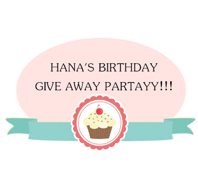 http://dont-promise.blogspot.my/2015/11/give-away-partay.html