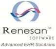 Renesan Software