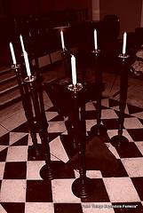 Cerimônia DeMolay, por thiago.espindola
