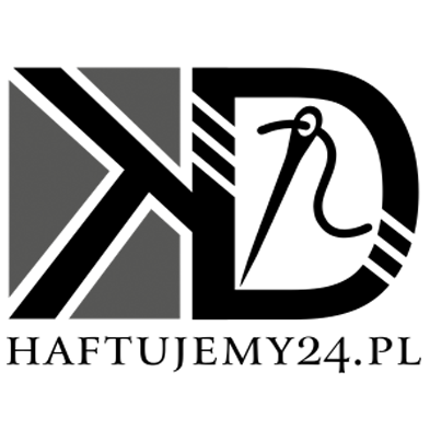 Haftujemy24