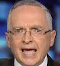 Author & retired U.S. Army Col. Ralph Peters after quitting Fox News