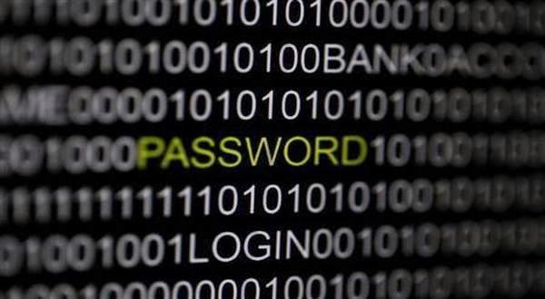 Anonymous Kembali Serang Komputer Pemerintah AS