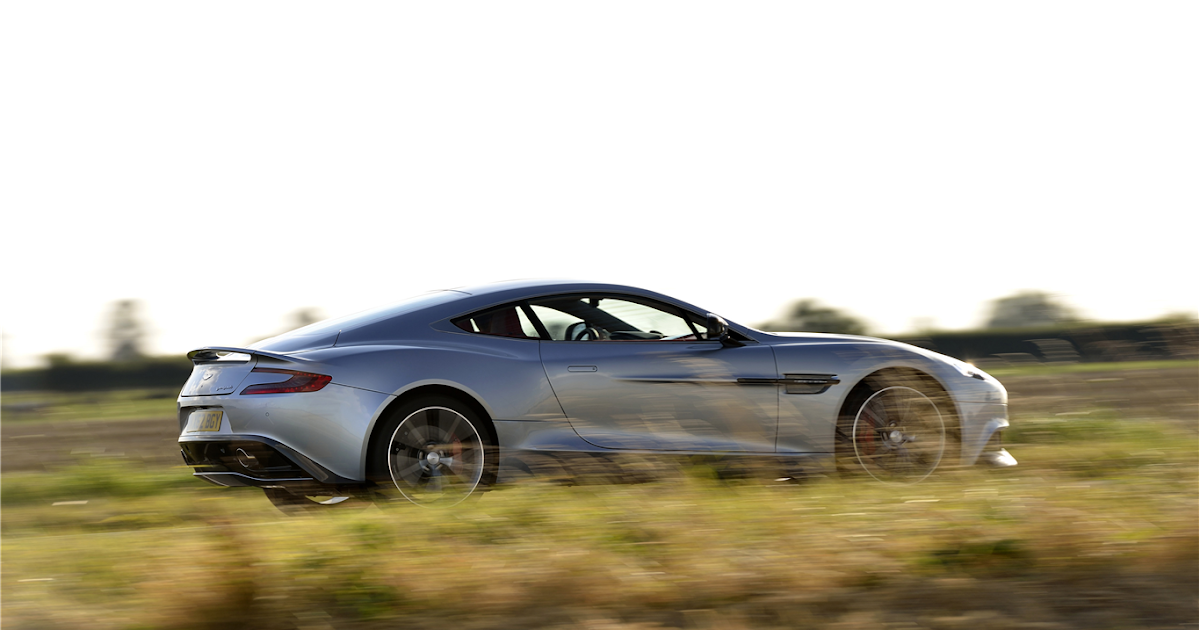 Skyfall silver aston martin for Mercedes benz biome release date