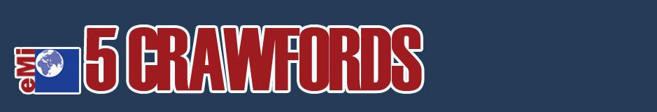 5Crawfords