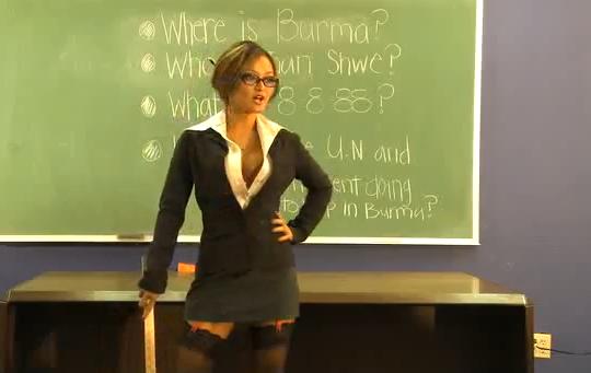 Prostitute xxx black lesbian sex