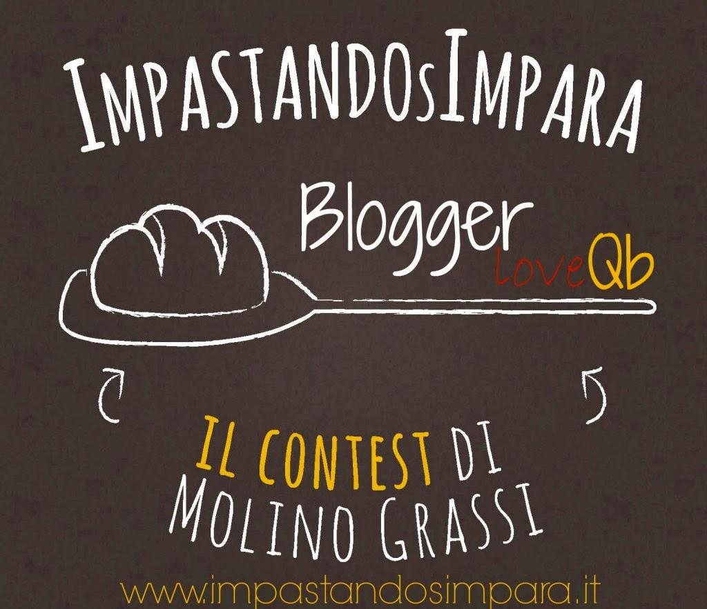 Contest di Molino Grassi