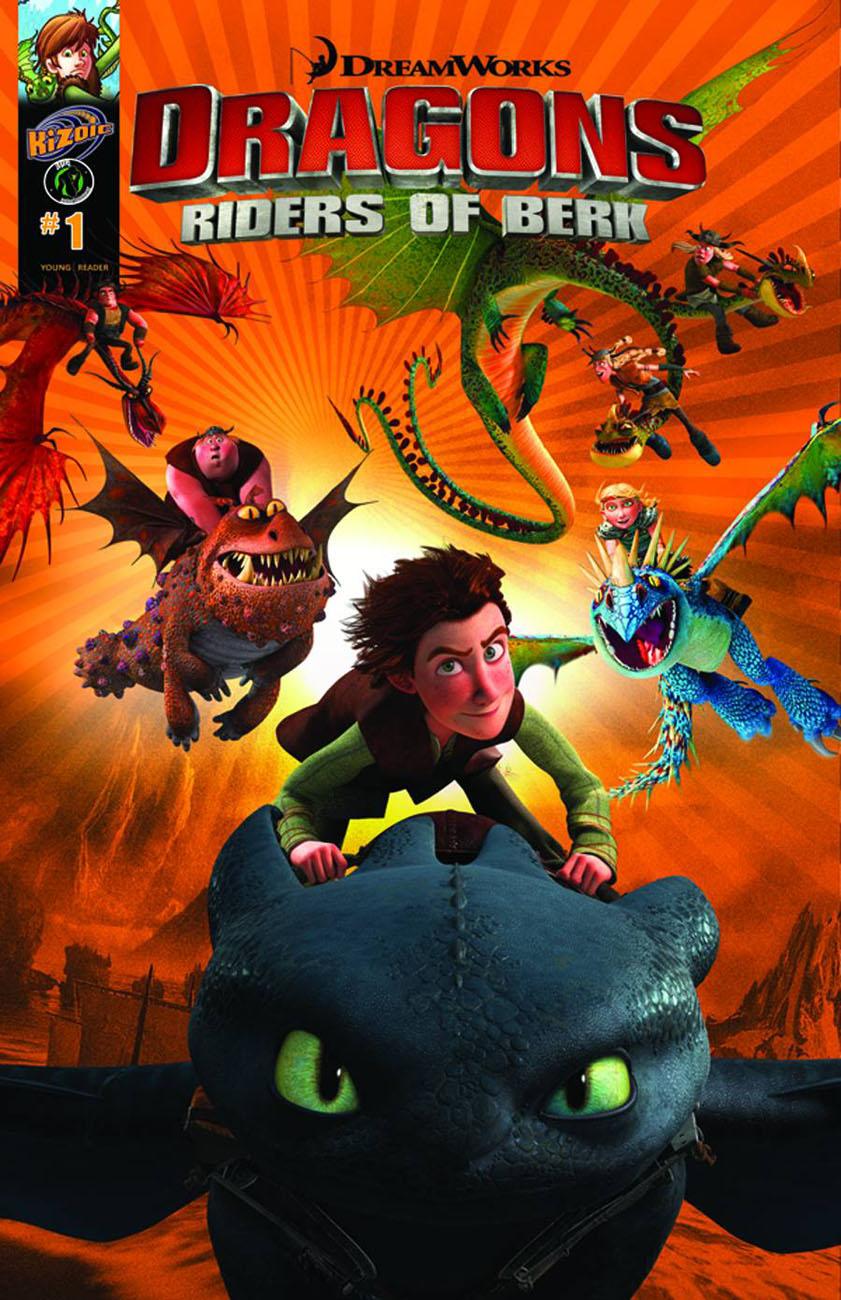 Tu Dragn Dragons Riders Of Berk 2012 Captulos  Apps Directories