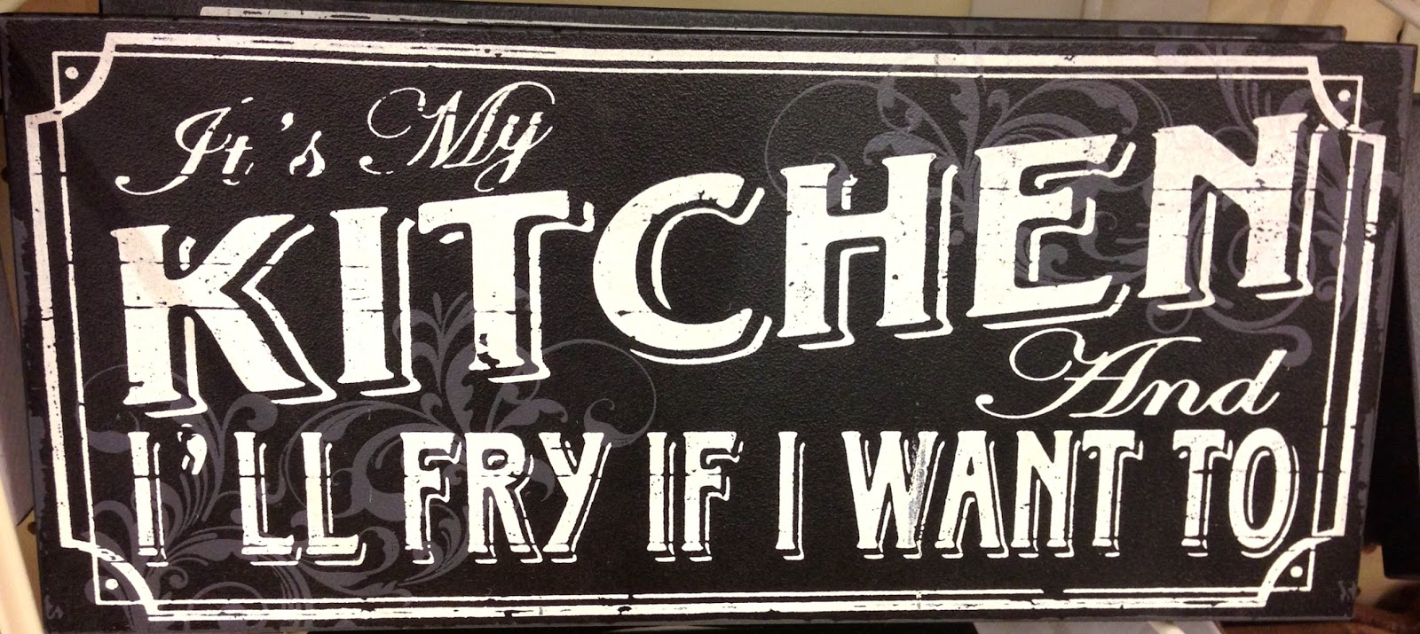 eatkitchen zoom signs eat gift yall all come y signkitchen fullxfull kitchen il listing sign