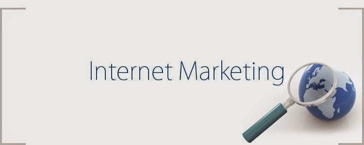 Internet marketing By John Pereless