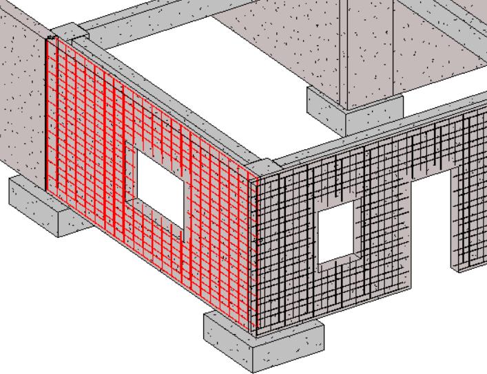 Autodesk Revit Structure 2015 Скачать Торрент - фото 7