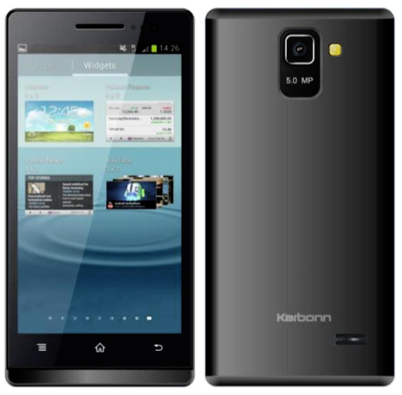 wars best cheapest smartphone in india 2013 our newsletter