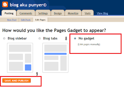 cara buat sitemap,table of content untuk blogspot,cara buat sitemap versi ajax,sitemap versi google feed,sitemap free