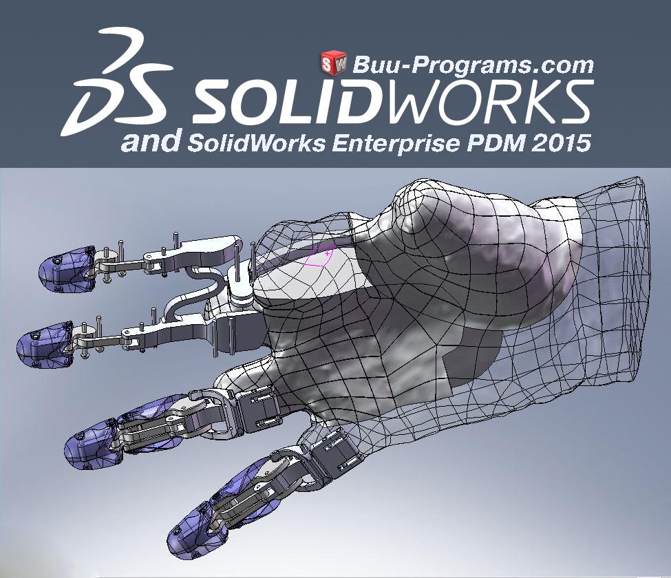 Solidworks 2015 Sp3 Скачать Торрент - фото 4