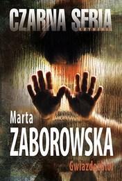 http://lubimyczytac.pl/ksiazka/267974/gwiazdozbior
