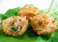Crab-Bites-recipe