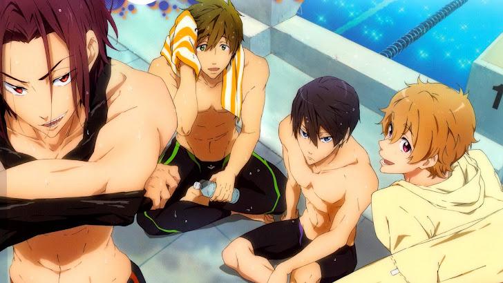 Free Anime 21