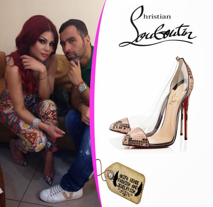 christian louboutin mens shoe - christian louboutin debout 120mm - Catholic Commission for ...