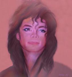 My Dear Michael...