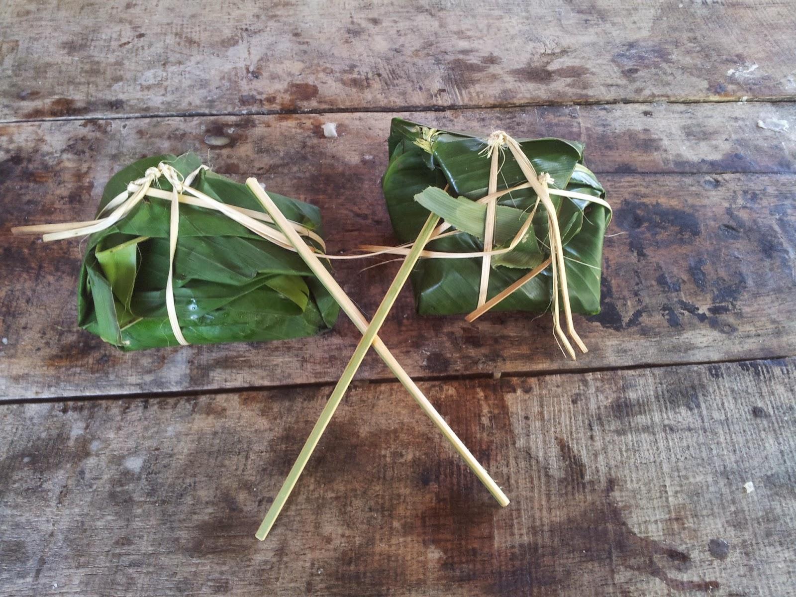 Bamboo, bambou, noddel, nouilles, bagettes, stick