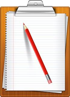 Contoh Paragraf Induktif - Kalimat Paragraf Induktif Lengkap