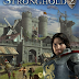 Free Download Stronghold 2 Full Version Bahasa Spanyol