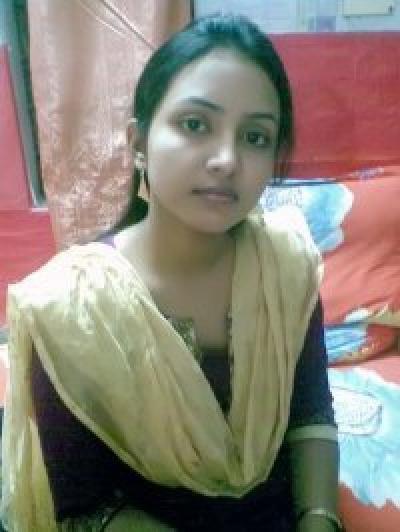Assamese Beautiful Girl