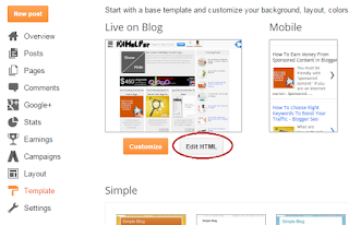 how-to-edit-template-in-blogger