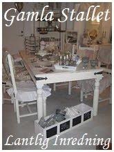 Kika in på Gamla Stallets webbutik