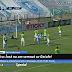 IPTV Digi Sport