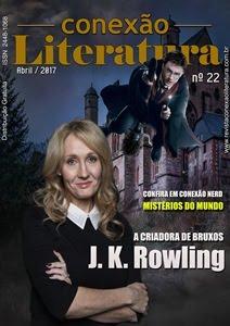 CONEXÃO LITERATURA Nº 22
