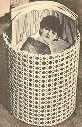 Revistas Femeninas Vintage