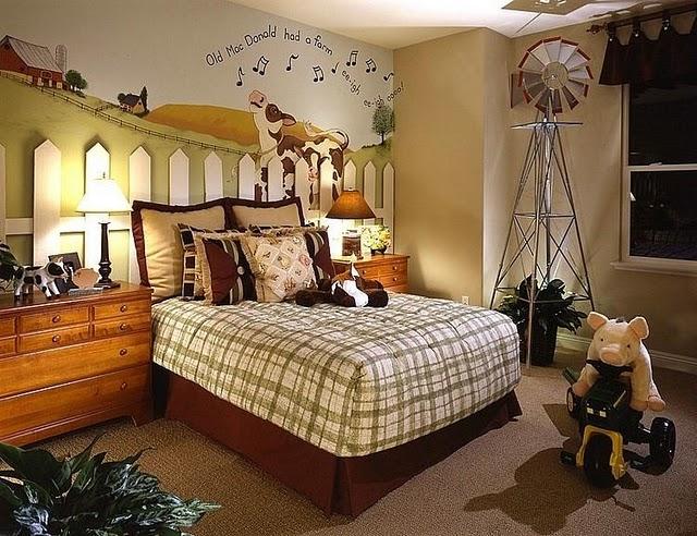 kata kata online desain kamar tidur design kamar tidur