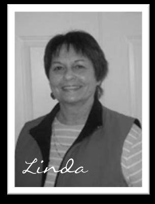 Linda Snodgrass