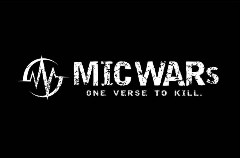 MICWARs