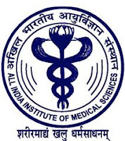 www.aiimsexams.org All-India Institute of Medical Sciences