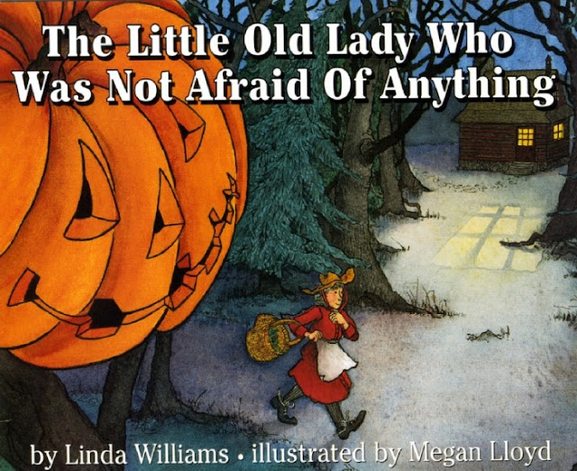 Autumn Books For Children6