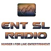 ENT SL Radio
