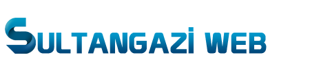 SULTANGAZİ WEB TASARIM | GOOGLE REKLAMLARI | SOSYAL MEDYA DANIŞMANLIĞI