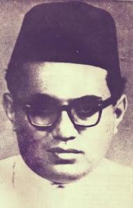 Dr Zulkifli Muhammad
