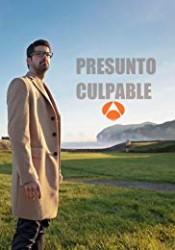 Presunto culpable (España) Temporada 1