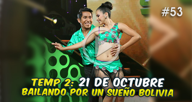 21octubre-Bailando Bolivia-cochabandido-blog-video.jpg