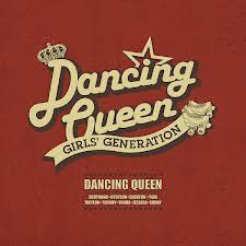 댄싱퀸 - 소녀시대 cover