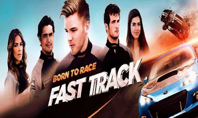 Born to Race: Fast Track 2014 Watch online with sinhala Subtitle