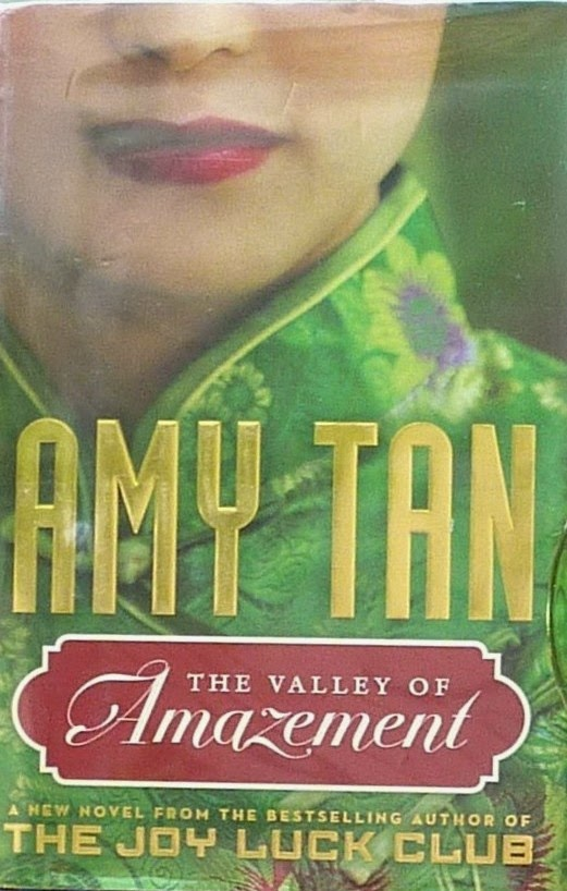 the life and early years of amy tan Amy tan is a well-known author famous for her bestselling book 'the joy luck club' this biography of amy tan provides detailed information about her childhood, life, achievements, works & timeline her mother took 15-year-old amy and her younger brother to switzerland her mother wanted her to be.