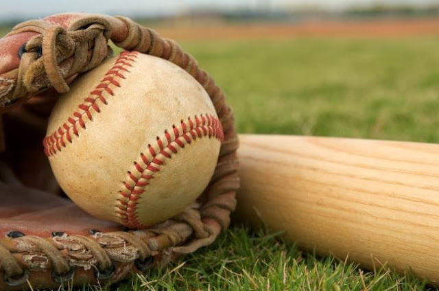 The Game of Baseball Why it is infamous