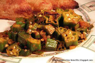 benefits_of_eating_okra_fruits-vegetables-benefits.blogspot.com(benefits_of_eating_okra_16)
