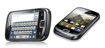 Samsung Galaxy Fit GT-S5670.jpg