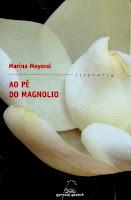 http://bmpg.rbgalicia.org/cgi-bin/koha/opac-search.pl?q=pe+magnolio+mayoral&idx=